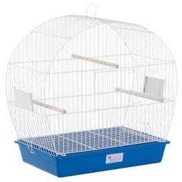 Gaiola para aves