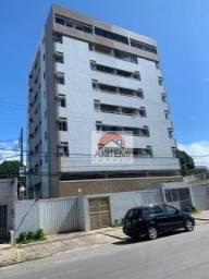 Apartamento com 3 dormitórios à venda, 77 m² por R$ 259.990,00 - Jardim Atlântico - Olinda