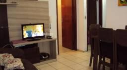Título do anúncio: Apartamento à venda com 2 dormitórios em João pinheiro, Belo horizonte cod:635864