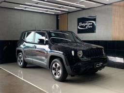 RENEGADE 2019/2020 1.8 16V FLEX 4P AUTOMÁTICO