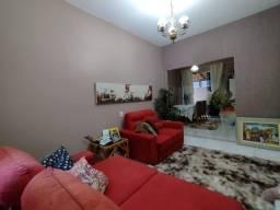 Título do anúncio: RM Imóveis vende excelente apartamento com Área Privativa no Coação do Padre Eutáquio!