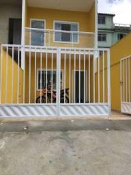 Título do anúncio: Vendo Casa Duplex em Muriqui, 2 Quartos