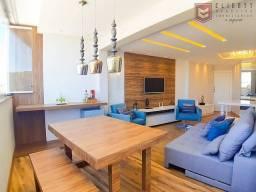 Título do anúncio: Apartamento com 3 quartos em São Mateus - Juiz de Fora - MG