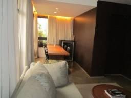 Título do anúncio: Belo Horizonte - Apartamento Padrão - Serra