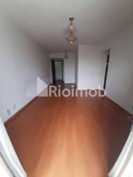 Apartamento para alugar com 2 dormitórios em Olaria, Rio de janeiro cod:6378