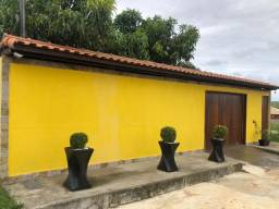 Linda casa em São Pedro da Aldeia!