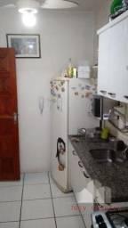 Título do anúncio: Cuiabá - Apartamento Padrão - Araés