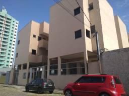 Kitnet toda mobiliada no centro de Pouso Alegre