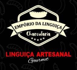 Empório da Linguiça