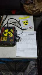 Fonte altomotiva 70 amperes