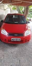 Ford Fiesta 1.0 (2010)