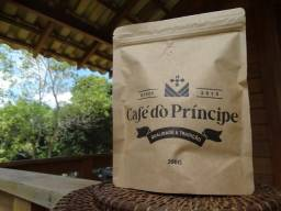 Café Especial do Príncipe