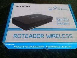 roteado wifi 300mbps