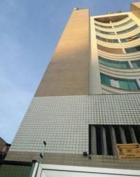Belo Horizonte - Apartamento Padrão - Nova Granada