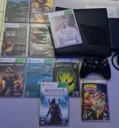 Xbox top com garantia