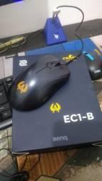 Mouse zowie benq ec1-b