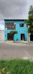 Vende-se casa duplex em Sobral-Ceara valor 95,000