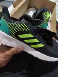 Adidas novo!! (ORIGINAL) t 39
