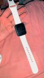 Título do anúncio: Relógio smartwhatch
