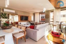 Apartamento decorado e equipado á venda em torres