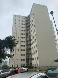 Apartamento mobiliado direto com propietario