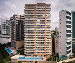Título do anúncio: Apartamento Patamares Terrazzo Salvador 1 quartos 48m2 Oportunidade