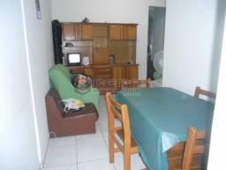 Apartamento à venda com 1 dormitórios em Glória, Rio de janeiro cod:LAAP12981