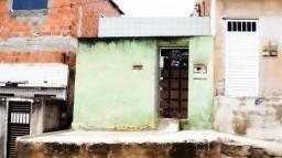 Casa à venda com 2 dormitórios em Riachão, Caruaru cod:RMX_7584_423656