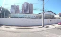 Casa para alugar com 5 dormitórios em Farolandia, Aracaju cod:L3113