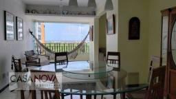 Apartamento em Farolândia - Aracaju