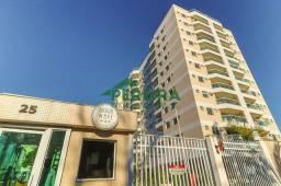 Cobertura à venda com 3 dormitórios cod:JLan002