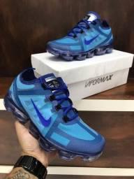 Tênis Nike Vapor Max 19 - 300,00