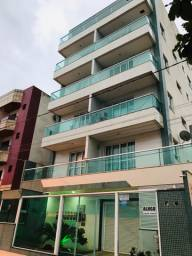 Apartamento à venda na Praia dos Castelhanos ( cobertura)