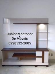 Júnior Montador De Móveis