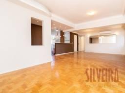 Apartamento para alugar com 3 dormitórios em Moinhos de vento, Porto alegre cod:9083