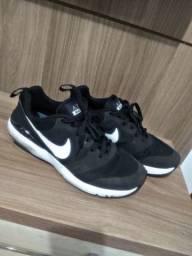 Tênis Nike Original n 38