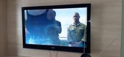 TV Sony 50 polegadas