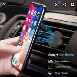 Suporte de Celular para Carro