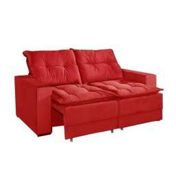 Limpeza Higienização e Impermeabilização de sofás e estofados em geral
