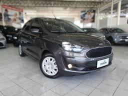 Título do anúncio: Ford Ka 1.0 Se Plus - 2021