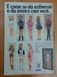 Título do anúncio: Revista da Xuxa - 01