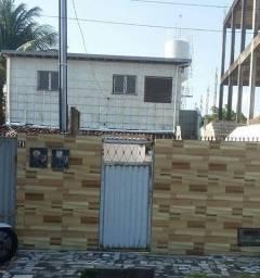 Aluga-se casa em mangabeira