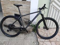 Bicicleta MTB Specialized