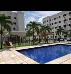 Ótimo Apartamento 2Qtos em Messejana