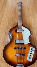 Baixo Viola Bass