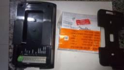 Interfone porteira