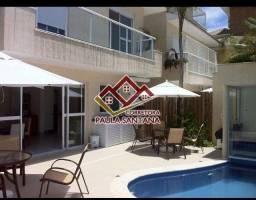 Título do anúncio: Casa Disponível para Locação!!