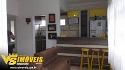 Título do anúncio: TRAMANDAÍ - Apartamento Padrão - PRAIA-CENTRO