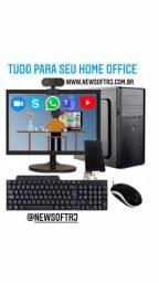 Computadores Novos