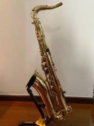 Sax Tenor Jupiter 587-585